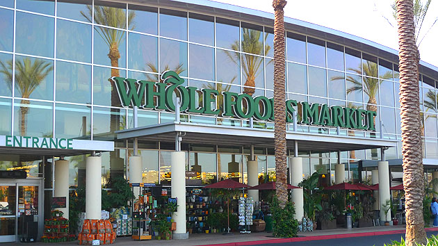 Whole Foods Brea Hours